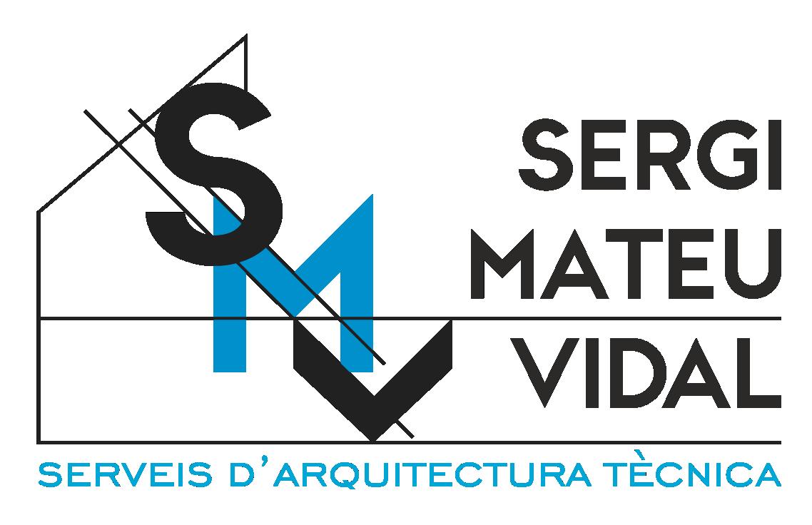 Sergi Mateu Vidal